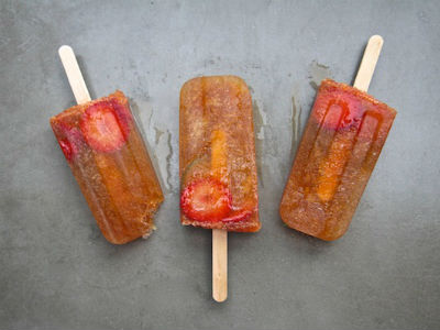 pimscuppopsicles