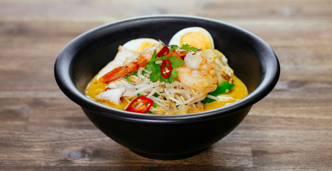 5 things to do in brisbane dinner and drinks