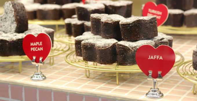 i-heart-brownies-feature