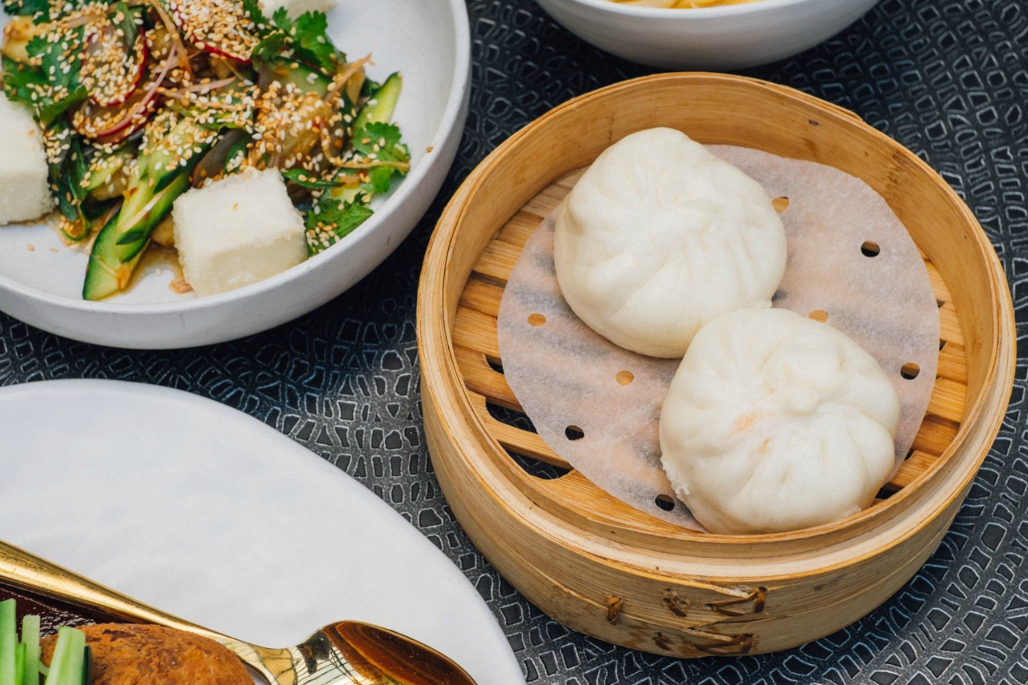 10 Chinese Restaurants In Brisbane You Need To Try In 2019